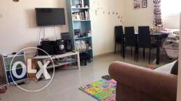 2BHK semi furnished Apartment Near Taxi Hotel Muntzah