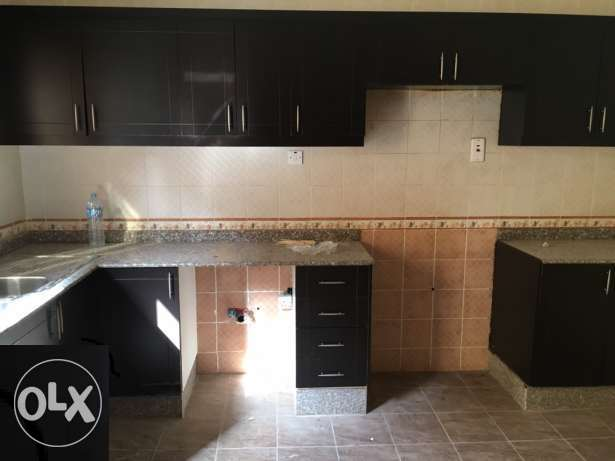 4 Bed Room Villa compound in Alwaab