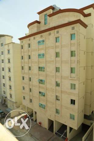 New 1 BHK Doha jadeeda No Commission - بدون عمولات
