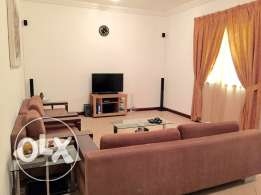 Filipino only - Room for Rent near Al Meera Mansoura & Moonlight