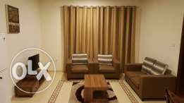 1 Bhk ff Flat For Rent In Doha Al-Jadeddah Rent-5500 Qrs.