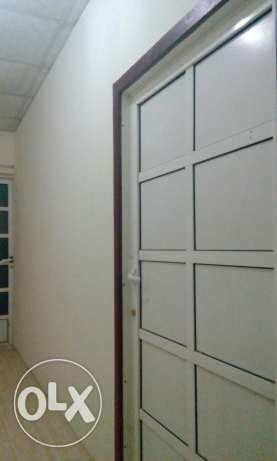 Family rooms available in Al Hilal studio and 2bhk