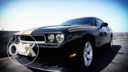 Dodge Challenger 2013 SXT For Sale