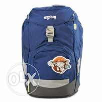 Shop innovative Ergobag OutBEARspace Now!   Mosafer - AED 399.00