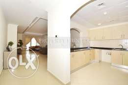 Well Located One Bedroom Distinctive Home