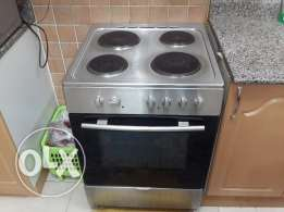 Great Chance : Cooker (Electrical) with excellent price