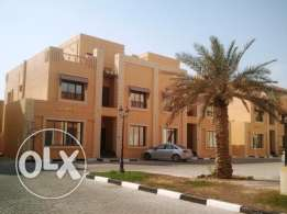 Apartment for Rent only QR 6000