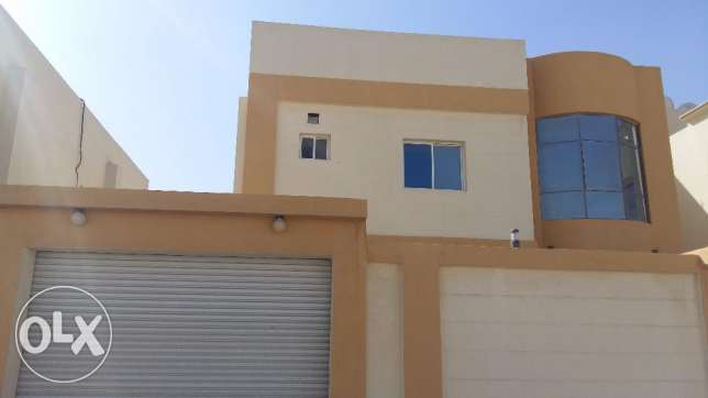 Beautiful Standalone villa in Maamoura 6 B/R