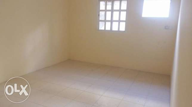 20 rooms for rent in street 10