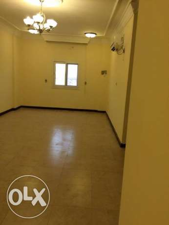 THREE and Two Bedrooms Unfurnished Flats In Mansoura المنصورة -  3