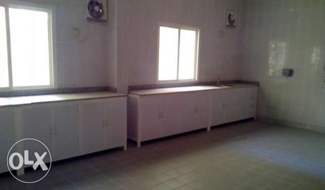 10, 15, 20, 54 ROOMS - Labor camp for rent