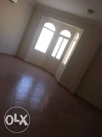 5 Bedrooms Villa In Ain Khalid in Compound عين خالد -  5