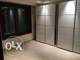IKEA PAX Bedroom Wardrobes