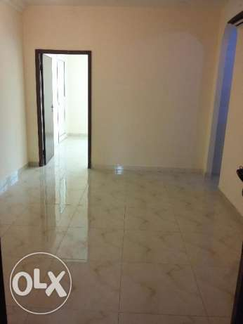 1 bhk for rent in ain khald
