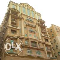 3BHK Flat in mansoura close to carpet center