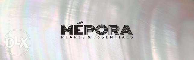 Business For Sale - Website Mepora.com Jewellery Store