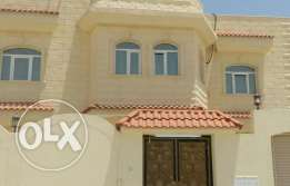 brandnew studio and 1bhk accomadation hilal