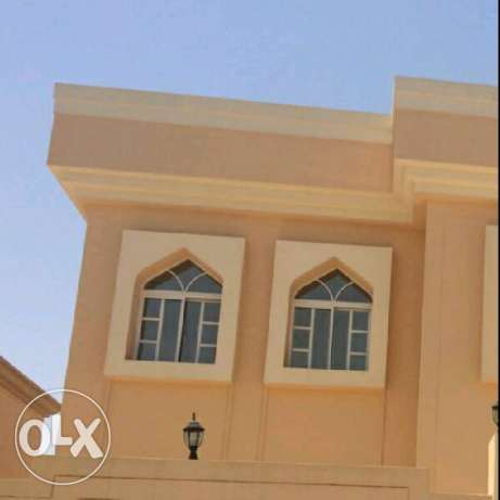 Room for rent in al gharafih and alddafnuh