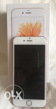Brand New Original Apple Iphone 6 32GB 100% factory unlocked Phone.