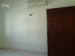 Stand alone villa 5BHK only for family Al thumama rent