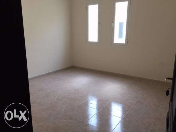 4 BR SF Compound villa in Gharaffa