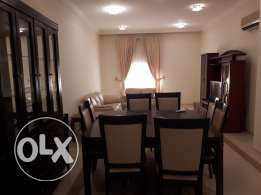 2 ,3 and 4 Bedrooms Apartment In Al Sadd for rent