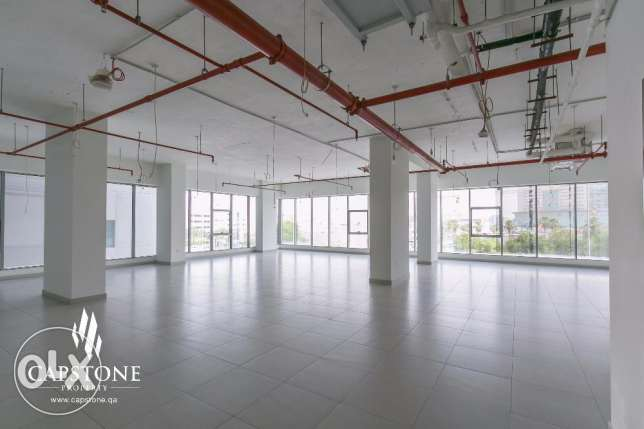 FREE 2 MONTHS RENT, Attractive Location, Brand New Office Spaces