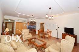 Cozy and Elegant 1 Bedroom Apartment in West Bay