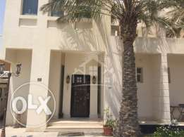 LIC 176_52846_Luxury 3 BHK Compound Villa - Al Khor