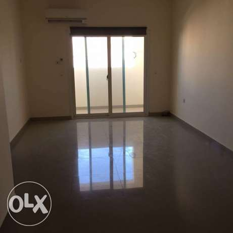Semi Furnished 2-Bedrooms Flat in Bin Mahmoud, Balcony