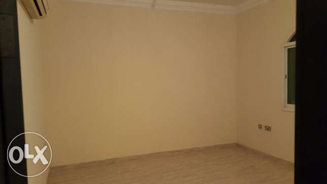 apartment for rent in najma نجمة -  4