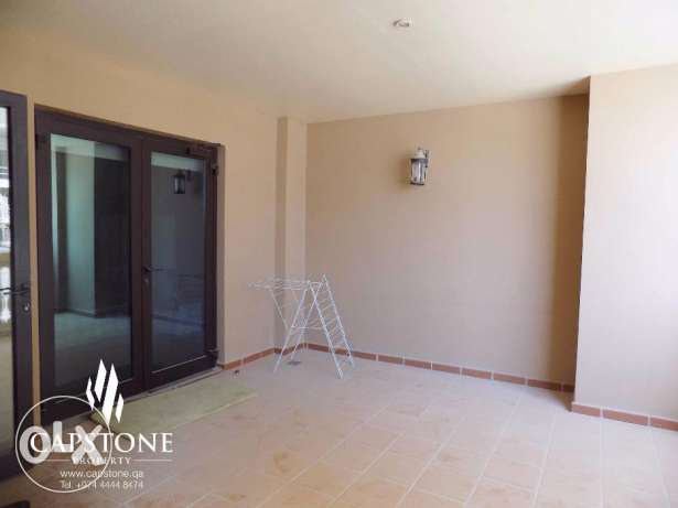 BEST PRICE! 2BR Apartment in The Pearl الؤلؤة -قطر -  7