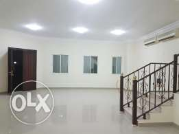 Villa in al waab with 2 month free