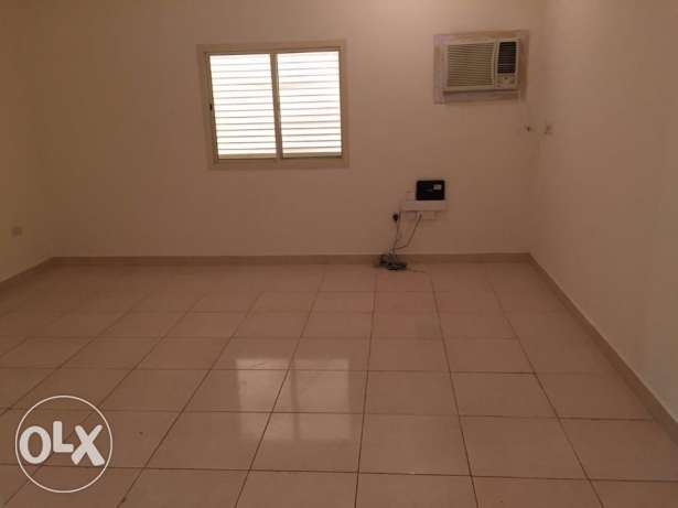 Now Available-- 02 Bhk Flat Aziziya
