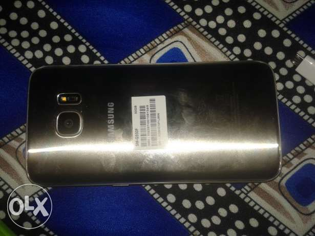 s7 cheap urgent sell