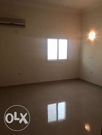 Apartments for Rent Unfurnished 3-BHK Apartment in Al Najma نجمة -  3