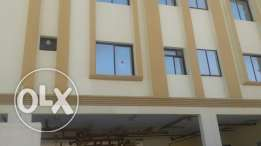 10 Appartments 2Bhk at Alkhor