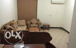 3 BHK apartment in Adam residency AL SADD