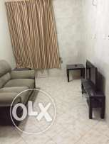 1 BHK apatment in Garaffa
