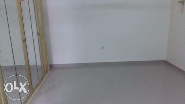 3bhk/3bath In Maamoura For ASIAN FAMILY