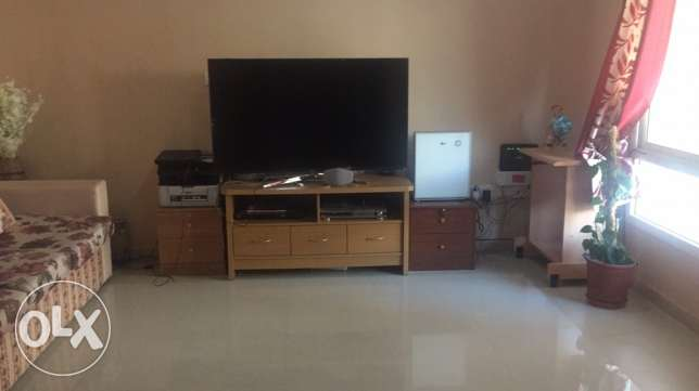2BHK Available