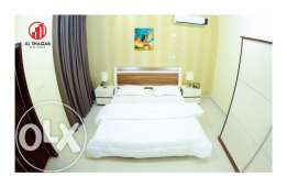 4RENT 2Bhk F F in Airport