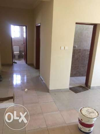 Now Available-- 2 Bhk Flat Bin Omran Family/ Ex. Bachelors
