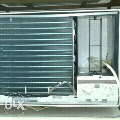 use good condition sale & all damage a / c buy,