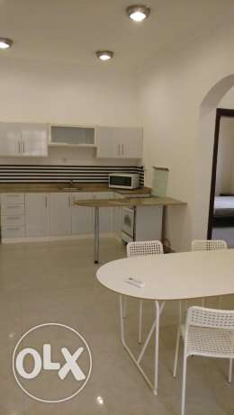 Fully furnished 2 bedroom apartment in Dafna very good location