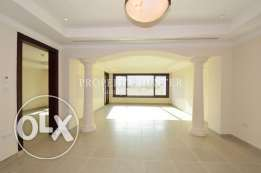 Chalet for Rent Impressive 2 Bedroom Town house in Porto Arabia
