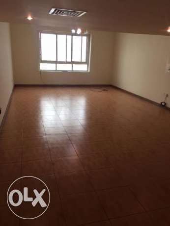 Occupy Now!! Najma Spacious 2/3 bhk flat نجمة -  2