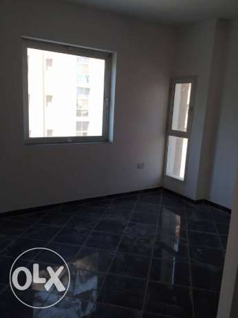 3BR, Unfurnished Apartment in Bin Mahmoud Near Badriya Signal