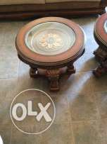 Living room Tables for Sale