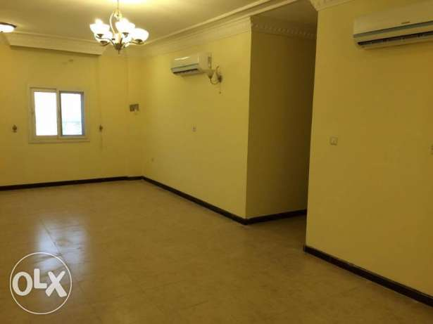 THREE and Two Bedrooms Unfurnished Flats In Mansoura المنصورة -  1